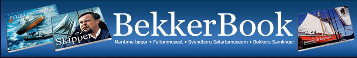 bekkerbook