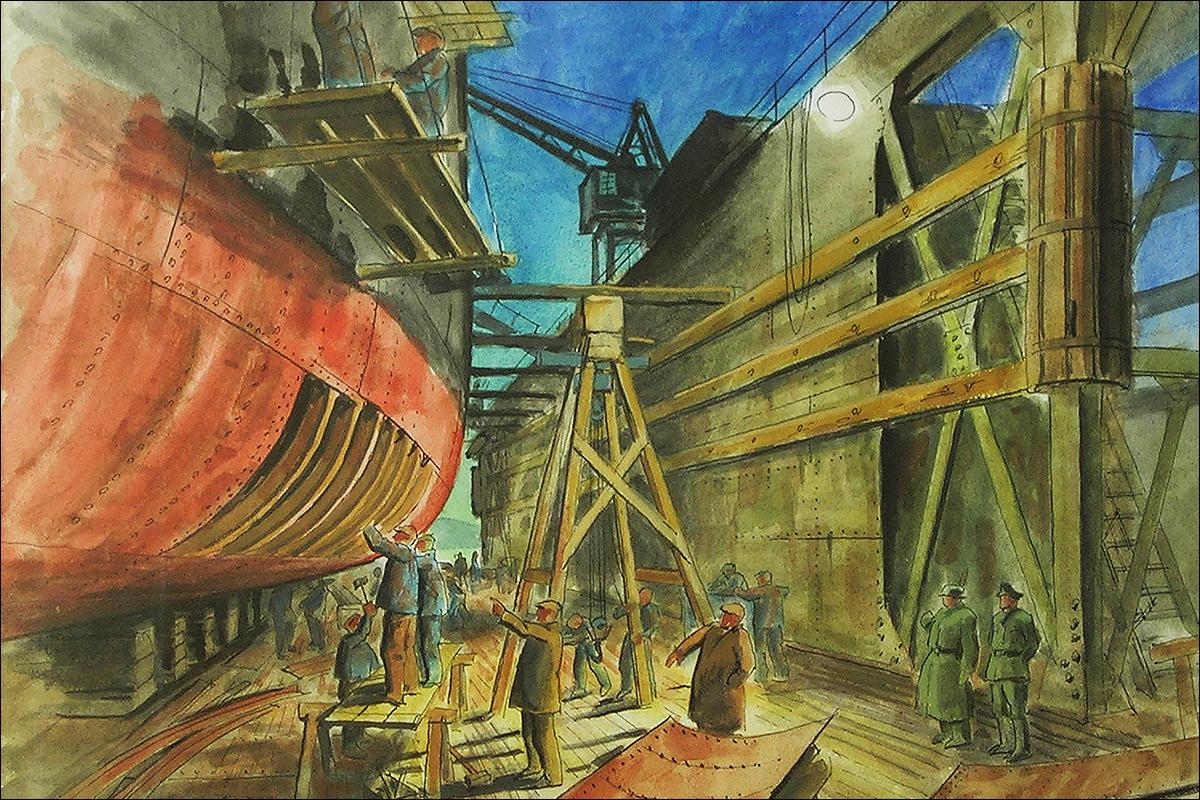 Dokken-under-krigen-tegning.png