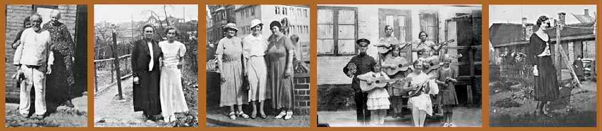 Gudmor-collage