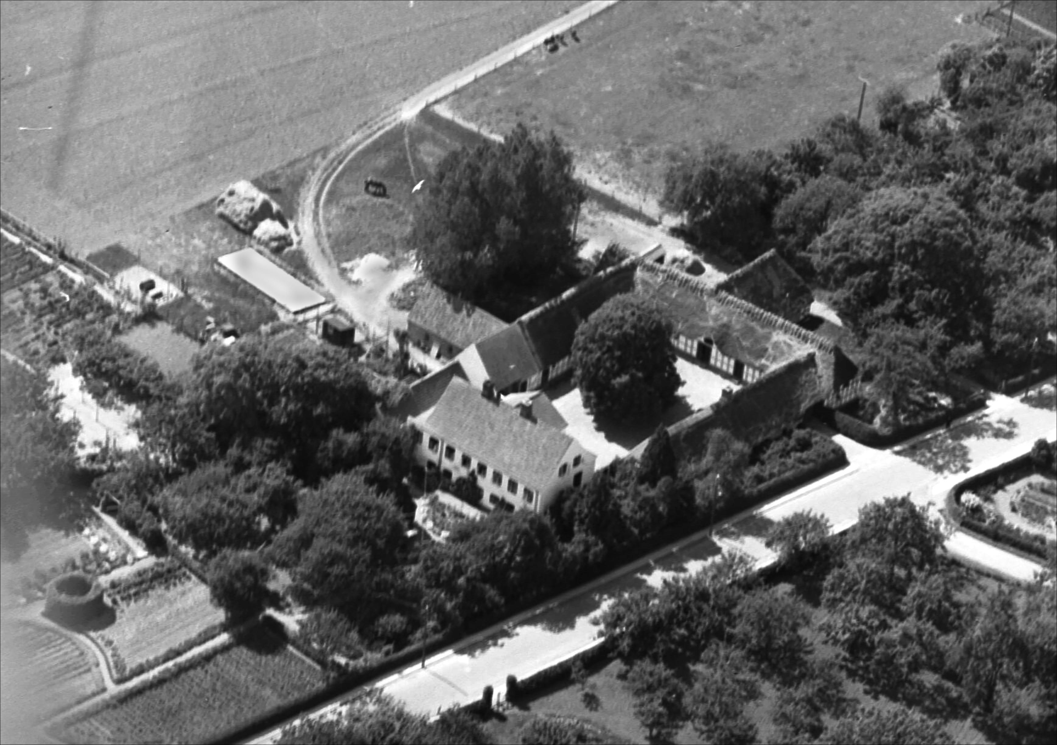 Brydegaard-1939.jpg