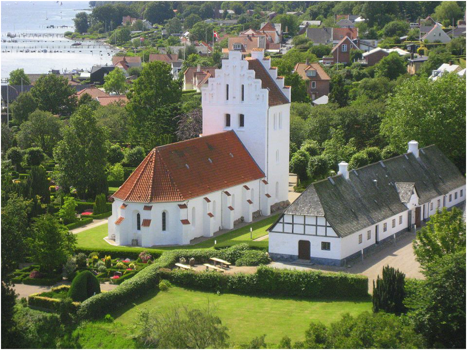 Sct.Jørgens-Kirke.png