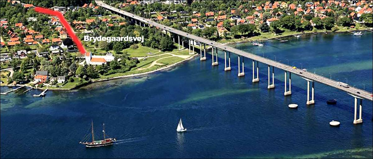 svendborgsundbroen.brydegaardsvej